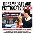 Dreamboats & Petticoats - Walking Back To Happiness [+digital booklet]
