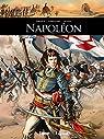 Napoléon. Tome 1