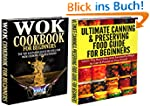 Cooking Books Box Set #13: Ultimate C...