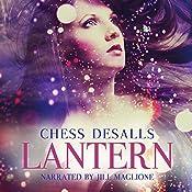Lantern | Chess Desalls