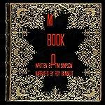 M Book Volume 0 | Tim Simpson