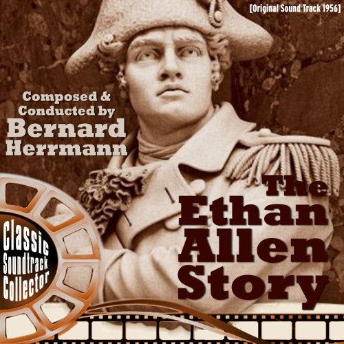 the-ethan-allen-story-original-soundtrack-1956