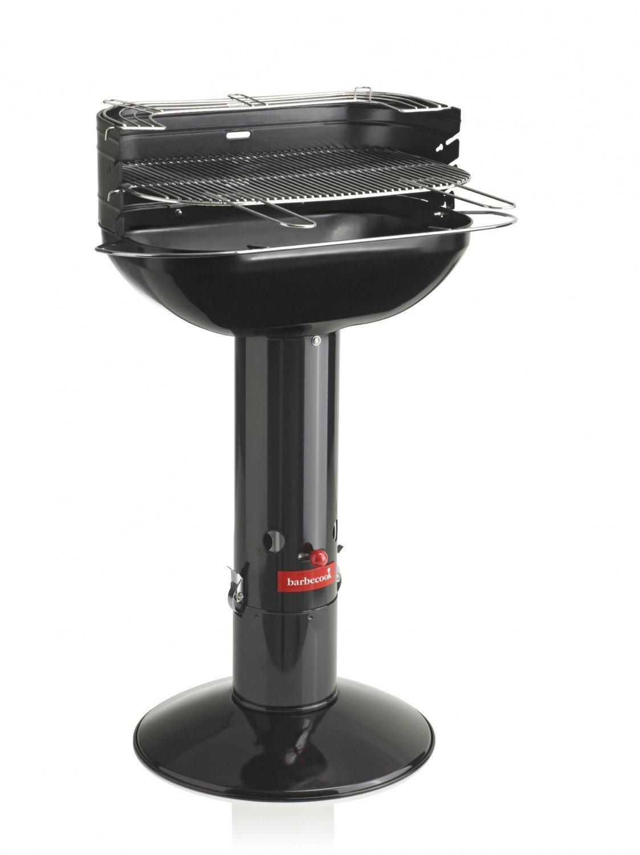 Barbecook 2235510000 Arena Black bestellen