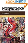 Leviticus Interpretation (Interpretat...