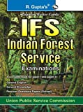 This comprehensive book is useful for IFS Main Examination Exam (Paper-I: General English and Paper-II: General Knowledge) for the purpose of Study and practice of questions based on the latest pattern of the examination. This book included S...