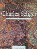 Charles Seliger (1555952321) by O'Connor, Francis V.