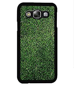 Crazymonk Premium Digital Printed Back Cover For Samsung Galaxy GRAND 3