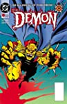 The Demon Vol. 2: The Longest Day