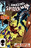 The Amazing Spider-Man Vol. 1 No. 265 (After The Fox!)