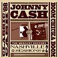 Classic Cash '88 / Boom Chicka Boom