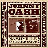 Johnny Cash Classic Cash & Boom Chicka Boom