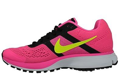 Nike Air Pegasus+ 30 Running Shoes Size 8