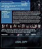 Image de Sin City - 2-Disc Edition [Blu-ray] [Import anglais]