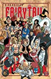 Fairy Tail, Band 6