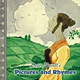 Peter Newells Pictures and Rhymes