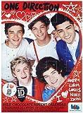 Bon Bon Buddies One Direction Chocolate Advent Calendar 65 g (Pack of 2)