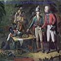 The Swamp Fox and His Ragtag Militia Audiobook by Jason Wallace Narrated by Stan Chandler