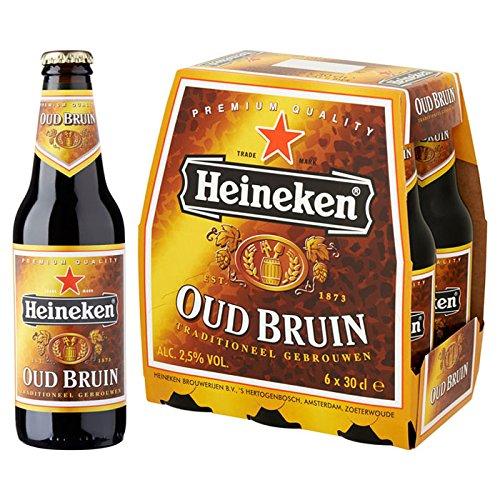 heineken-original-oud-bruin-24-x-030l-dunkel-bier-braunbier