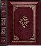 The Harvard Classics: Plato, Epictetus, Marcus Aurelius