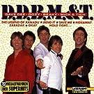 D.D.B.M.& T Hits