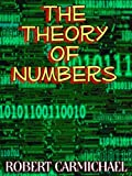 img - for The Theory of Numbers (Higher Math) book / textbook / text book