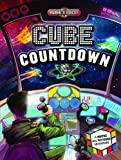 Dan Green Rubik's Quest: Cube Countdown