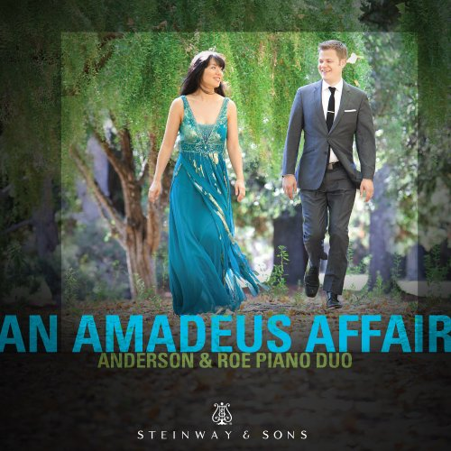 an-amadeus-affair-anderson-and-roe-piano-duo-steinway-sons-stns-30022