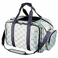 Trixie 28903 Tasche