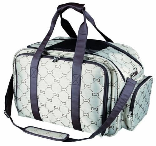 Trixie-28903-Tasche-Maxima-erweiterbar-33-x-32-x-54-cm-beigebraun