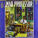 Who Knows the Secret of.. [VINYL] Mad Professor