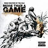 Forever (Album Version (Explicit)) [Explicit] ~ Eminem