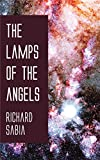 img - for The Lamps of the Angels book / textbook / text book