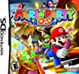 Mario Party DS - Nintendo DS