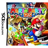 Mario Party DS ~ Nintendo
