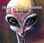 The Art of Close Encounters