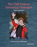 The Cliff Richard Recording Catalogue