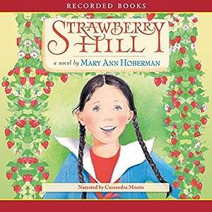 Strawberry Hill Audiobook