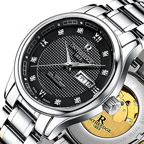 geniessen-armbanduhren-automatik-chronograph-uhr-edelstahl-uhrarmband-business-watch-6