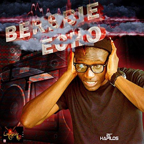 Berbbie-Echo-WEB-2014-SPANK Download