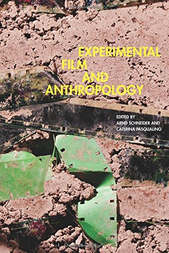 experimental-film-and-anthropology