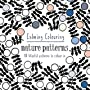 Calming Colouring: Nature Patterns: 80 Blissful Patterns to Colour in