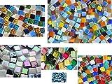 mosaike selbst machen vom steinchen bis zum fertigen dekoelement. Black Bedroom Furniture Sets. Home Design Ideas