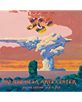 Like It Is - Yes At The Mesa Arts Center (3 Cd)