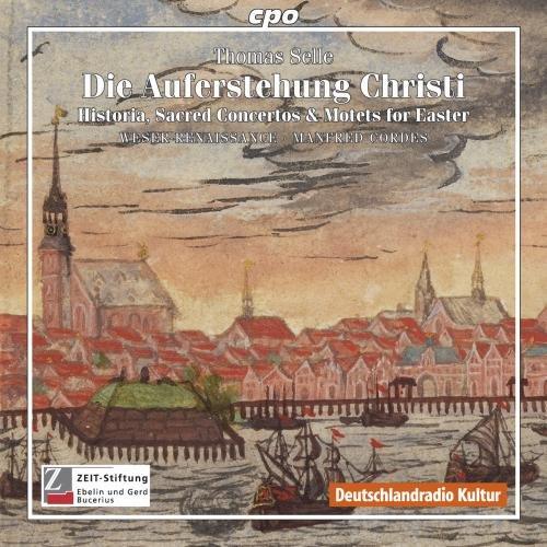 die-auferstehung-christi-concertos-sacres-et-motets-pour-paques