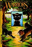 The Rise Of The Scourge (Turtleback School  &  Library Binding Edition) (Warriors Manga: Rise of Scourge)