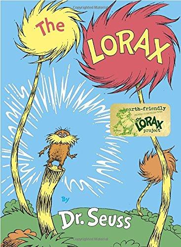 The-Lorax-Classic-Seuss