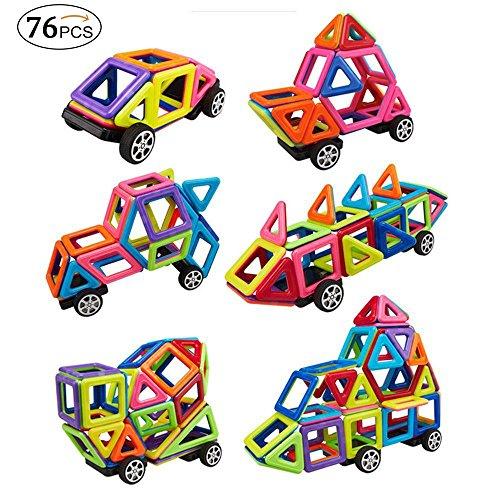 floveme-blocchetti-costruzioni-magnetico-unico-lego-76-puzzle-pezzi-giocattoli-educativi-accessori-m