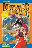 Dinosaur King, Volume 1