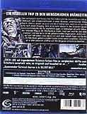 Image de Eden Log [Alemania] (Blu-Ray) (Import) Clovis Cornillac; Vimala Pons; Zohar ...