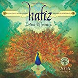 img - for Hafiz 2016 Wall Calendar book / textbook / text book